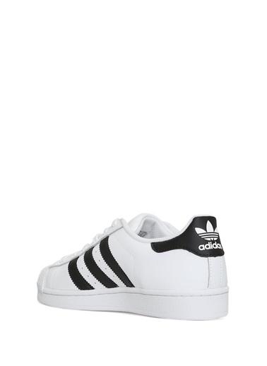 101090333 K Superstar W Sneakers-adidas